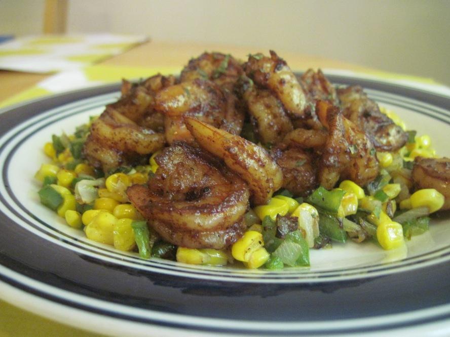 shrimpbig